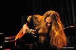 Heike Matthiesen in concert, Gitarrissimo Oberhausen 2010