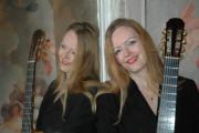 concert in Plön castle