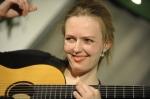 Oberhausen Guitar Festival