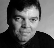 Stefan Albrecht